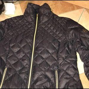 Michael kors lightweight jacket great condition